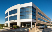 St Louis Commercial Architectural Photography