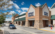 St Louis Commercial Architectural Retail Photography